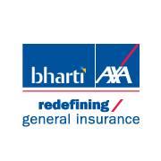 BHARTI AXA GENERAL