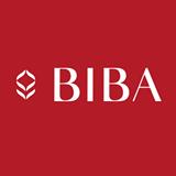 BIBA.in