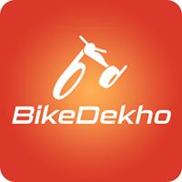 BIKEDEKHO.com