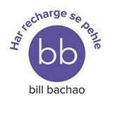 BILLBACHAO.com