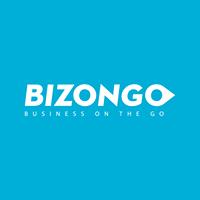 BIZONGO.in