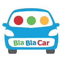 BLABLACAR.in