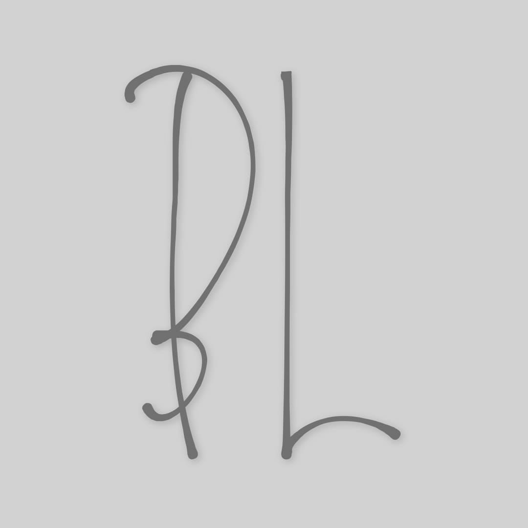 BLINGLANE.com