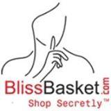 BLISSBASKET.com