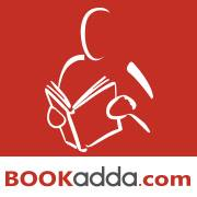BOOKADDA.com