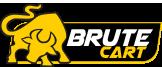 BRUTECART.com