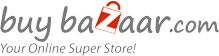 BUYBAZAAR.com
