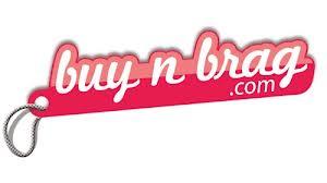 BUYNBRAG.com