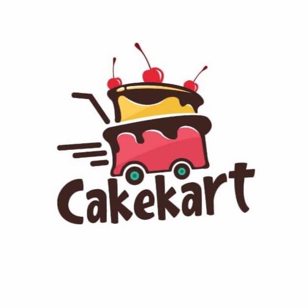 CAKEKART.co.in