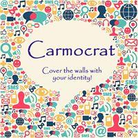 CARMOCRAT.com