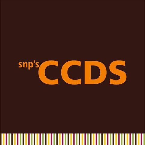 CCDSSHOP.com
