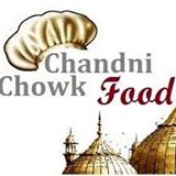 CHANDNICHOWKFOOD.com