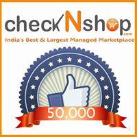 CHECKNSHOP.com