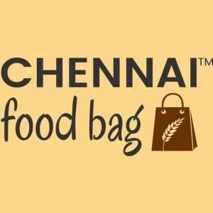 CHENNAIFOODBAG.com