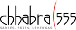CHHABRA555.com