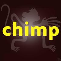 CHIMPWEAR.com
