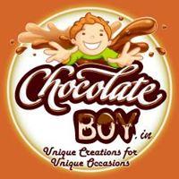 CHOCOLATEBOY.in
