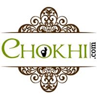 CHOKHI.com