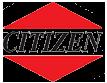 CITIZENUMBRELLA.com
