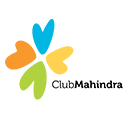 CLUBMAHINDRA.COM