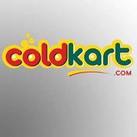 COLDKART.com