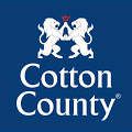 COTTONCOUNTY.in