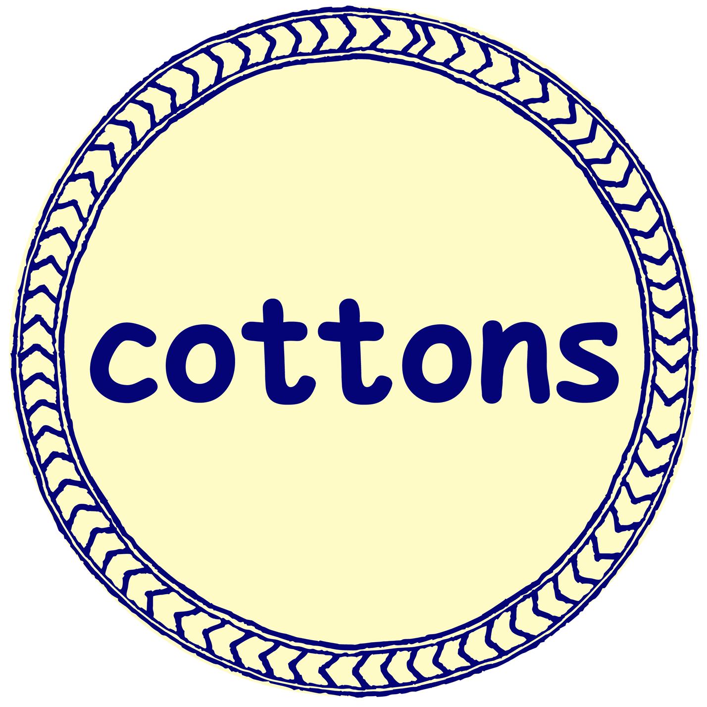 COTTONSJAIPUR.com