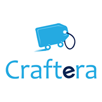 CRAFTERA.in