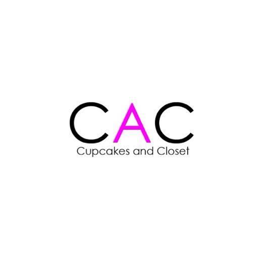 CUPCAKESANDCLOSET.com