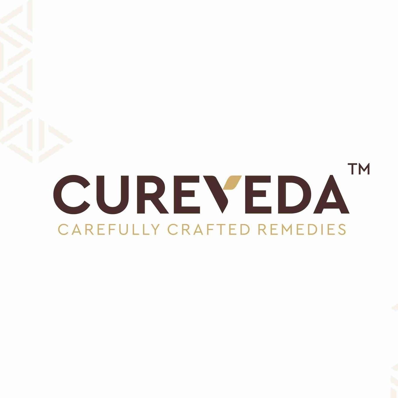 CUREVEDA.com