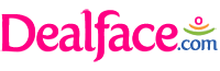 DEALFACE.com
