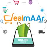 DEALMAAR.com