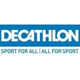 DECATHLON.in