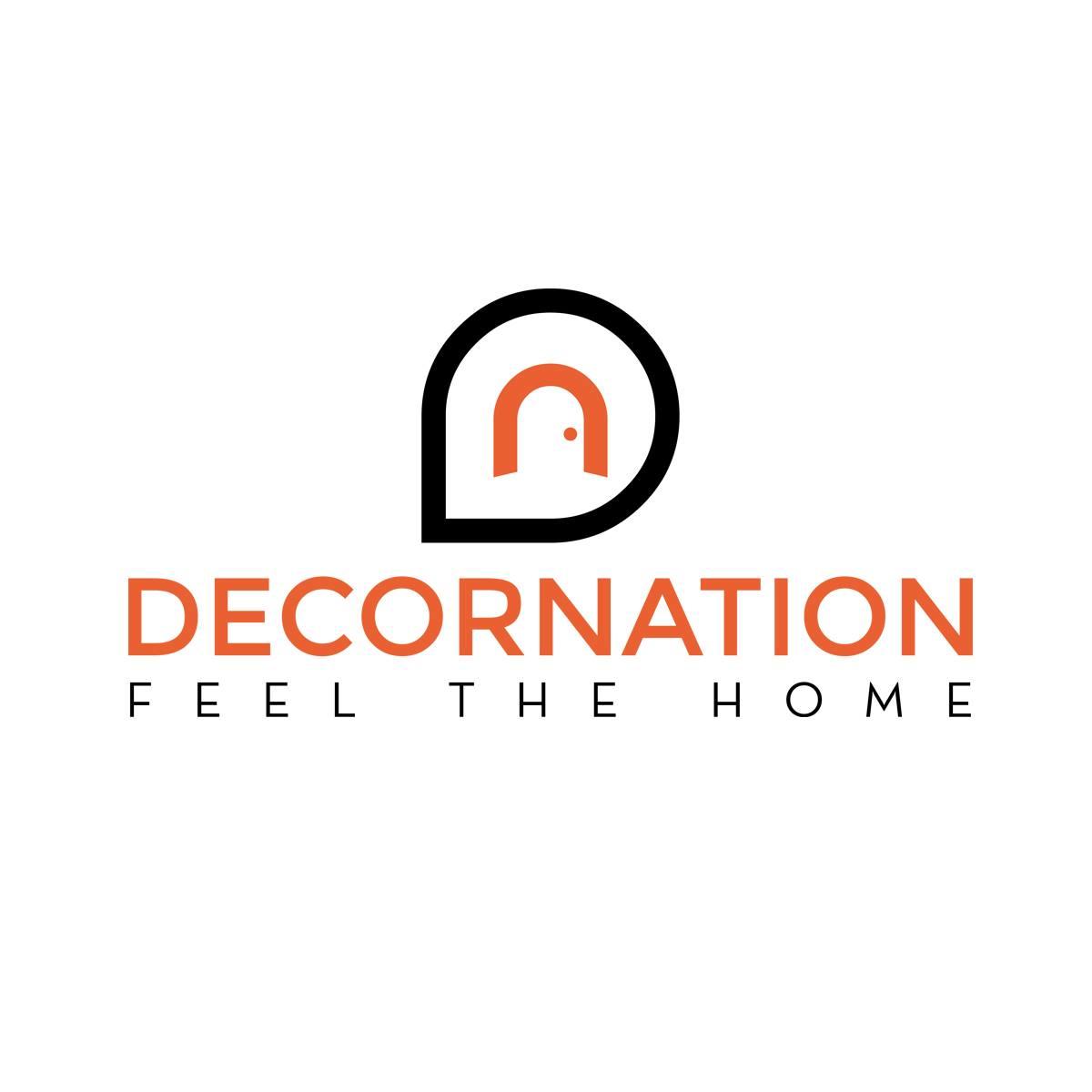 DECORNATION.in