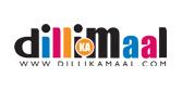 DILLIKAMAAL.com