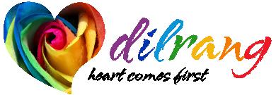 DILRANG.com