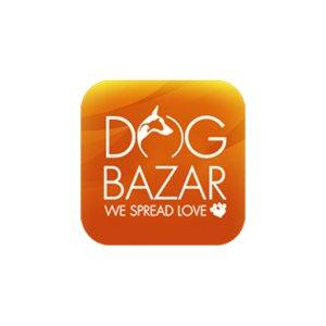 DOGBAZAR.org