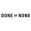 DONEBYNONE.com