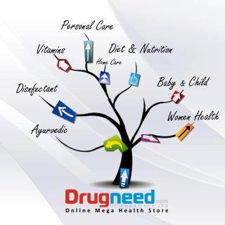 DRUGNEED.com