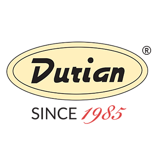 DURIAN.in