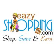 EAZYSHOPPING4U.com