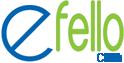 EFELLO.COM