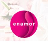 ENAMOR.co.in
