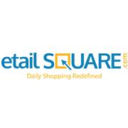 ETAILSQUARE.com