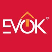 EVOK.in