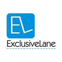 EXCLUSIVELANE.com