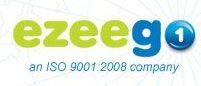 EZEEGO1.co.in