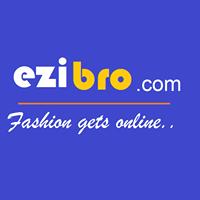EZIBRO.com