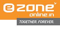 EZONEONLINE.in