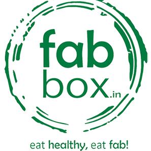 FABBOX.in
